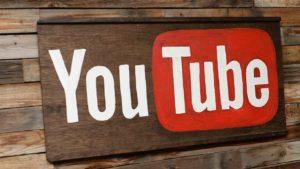YouTube перестал поддерживать редактор аннотаций