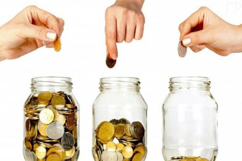 Как сэкономить бюджет рекламной кампании