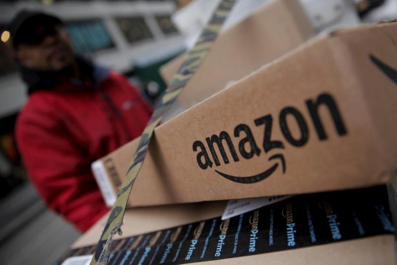 Продавайте, как Amazon. Несколько эффективных психологических трюков