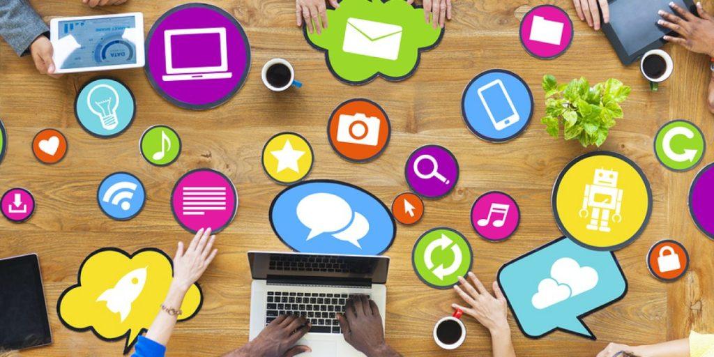 Пользовательский контент, как спасение для бренд-маркетинга