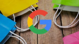 Google запускает новый рекламный формат