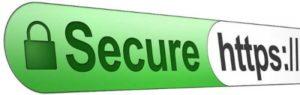 Что такое HTTPS и для чего он нужен