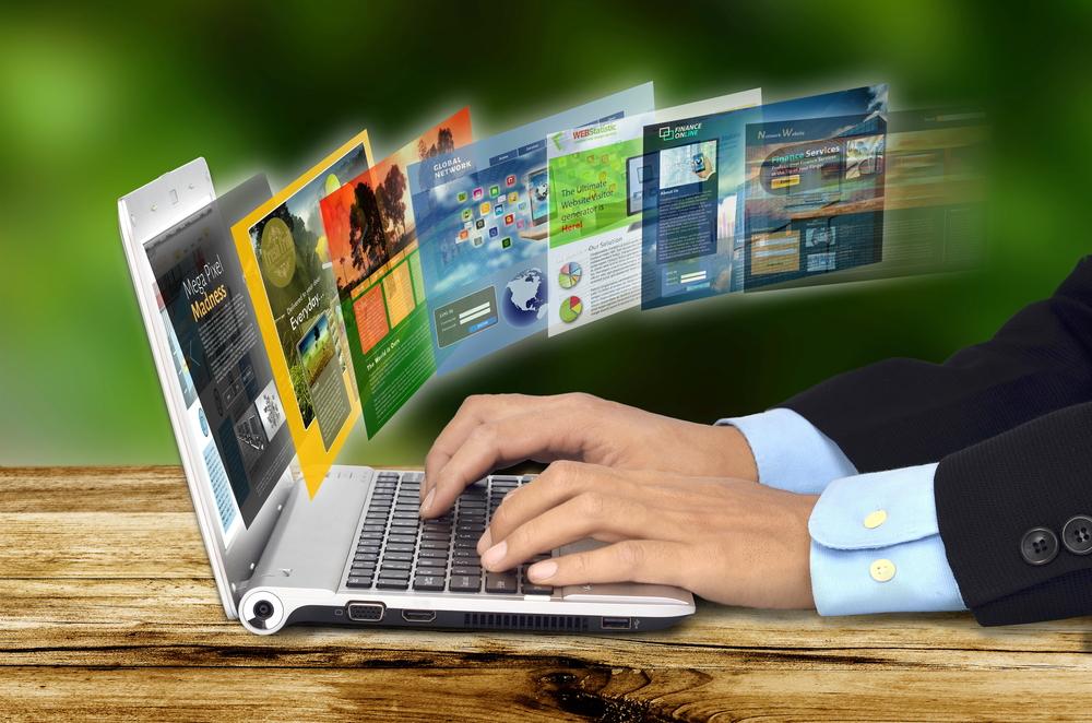 Создание сайта это бесплатно сайты компаний занимающихся строительством