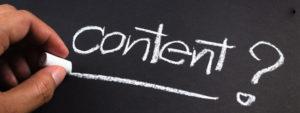 Проверка контента, как важный этап продвижения сайта