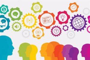Персонализация клиентского опыта и перспективы рынка