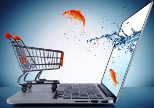 Четыре эффективных способа продвижения интернет-магазина
