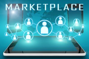 Разработка маркетплейс Ключевые ошибки